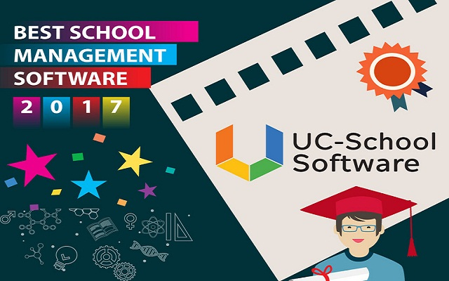 best online school management software