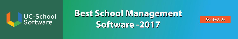 best school information management system