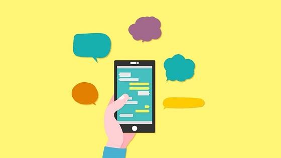 School ERP Software Apps