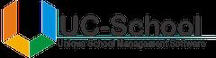UC-School Software