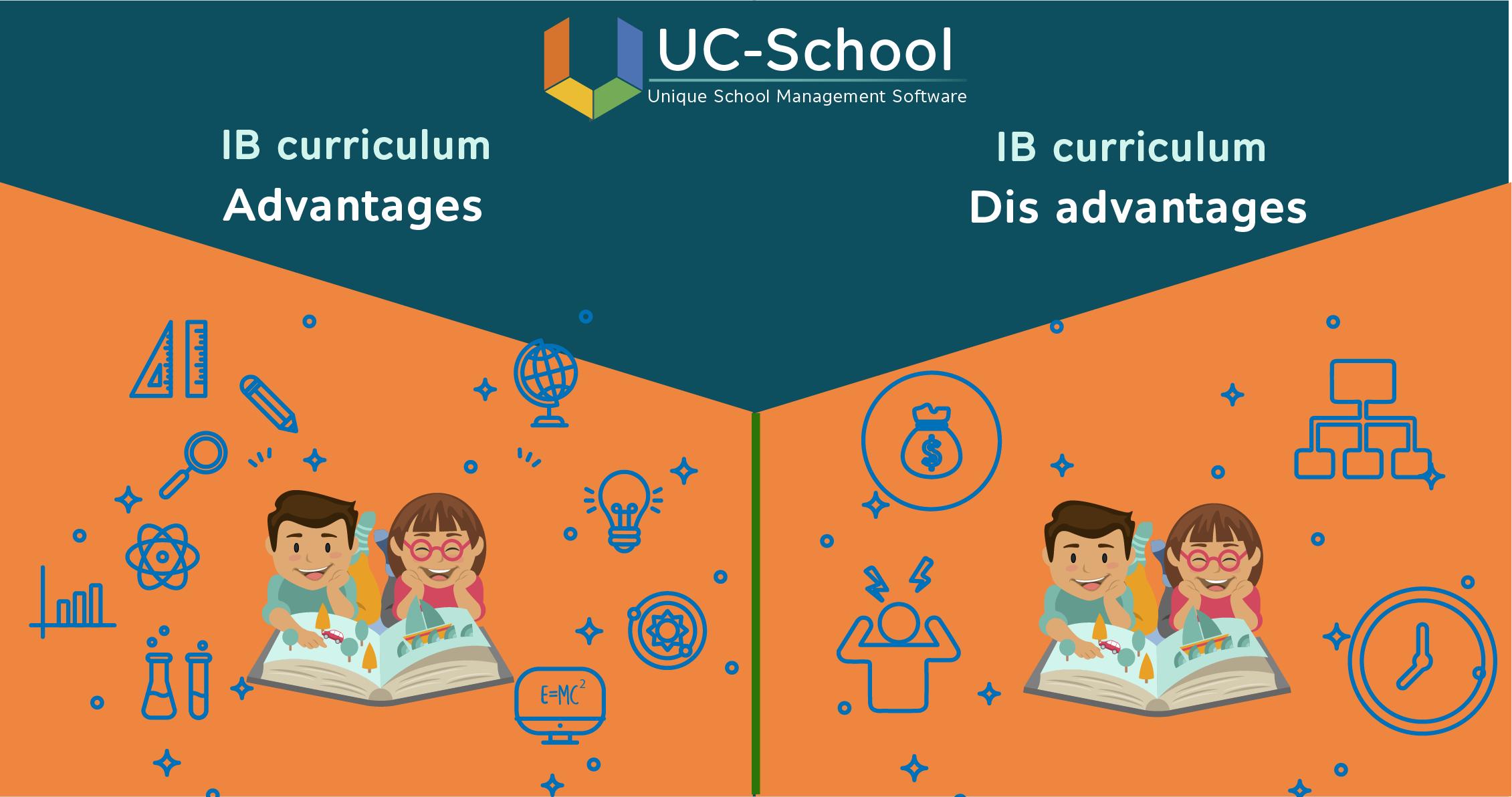 ib_curriculum